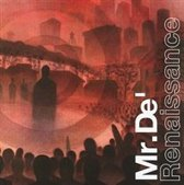 Renaissance [cd + Dvd]