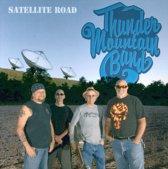 Satellite Road