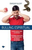 Bulling Espiritual