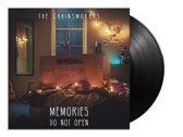Memories... Do Not Open (LP)