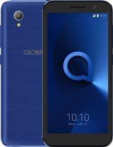 Alcatel 1 - 8GB - Blauw