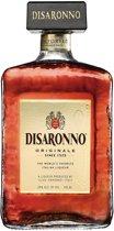 Disaronno Originale - 1 x 70 cl