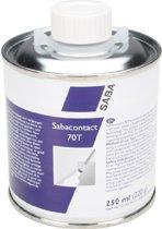 Saba Contact 70T, 250 ml