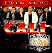 Un Siglo De Amor (Deluxe Edition)