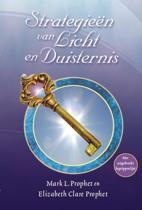 Strategieën van Licht en Duisternis