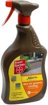 Bayer Garden Mos & groene aanslag spray 1L