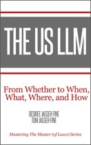 The US LLM: From Whether to When, What, Where and How