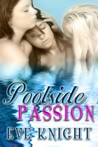 Poolside Passion