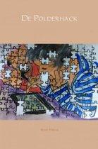 Aziz Dijkstra, de puzzelman 5 - De polderhack