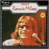 The Ultimate Ronnie Milsap
