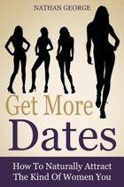 Get More Dates