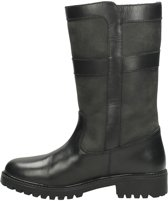 Epplejeck Outdoorlaarzen  Irma - Black - 38