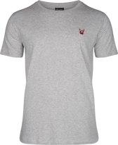 Rockstar Original T-shirt Grijs