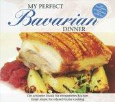 My Perfect Dinner: Bavarian