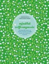 Werkboek mindful zelfcompassie