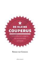 Kleine boekjes - grote inzichten - De kleine Couperus