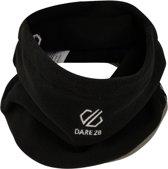 Dare 2b Scarves Black