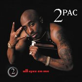 All Eyez On Me -Remast-