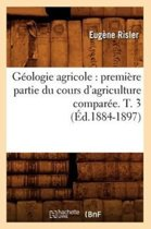 G�ologie Agricole