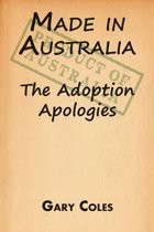 Made in Australia: The Adoption Apologies