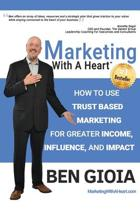 Marketing with a Heart