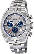 J852/2 Mannen Quartz horloge