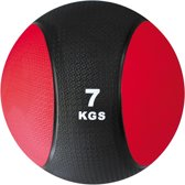 CORE POWER Medicine Ball 7 kg