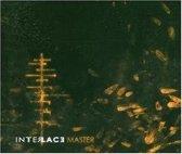 Master -4Tr-
