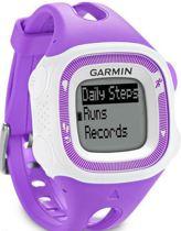 Garmin Forerunner 15 HRM - GPS-horloge - hardlopen