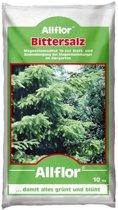 Allflor Bitterzout met magnesium - 10Kg - Voor groene planten en een geweldige moestuin