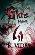Kingdom of Glas