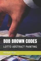 Bob Brown Codes