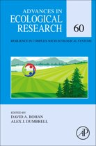 Resilience in Complex Socioecological Systems
