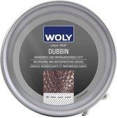 Woly Wax dubbin 100 ml kleurloos