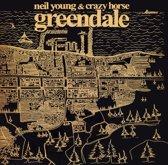 Greendale -2e versie- (incl. bonus-DVD)