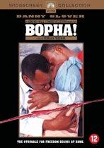Bopha (D/F)