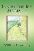 Inn-By-The-Bye Stories - 4