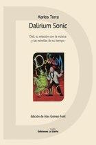 Dalirium Sonic
