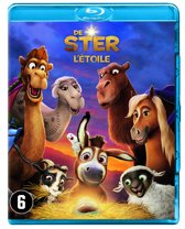 De Ster (The Star) (Blu-ray)