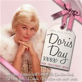 Doris Day - With Love From Doris Day - Her Grea