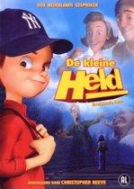 Kleine Held, De (dvd)