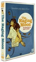 Raging Moon (import) (dvd)