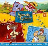 Simsalagrimm 01