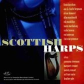 Scottish Harps
