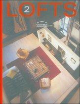 Lofts 2