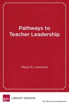 Pathways to Teacher Leadership