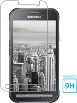 Mobiparts Tempered Glass Samsung Galaxy Xcover 3 (VE)
