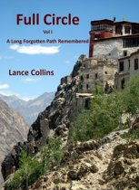 Full Circle Vol. 1-A Long Forgotten Path Remembered