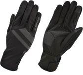 AGU Essential Windproof Fietshandschoenen - Maat XL - Zwart