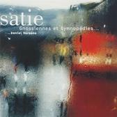 Satie: Gymnopedies, Gnossienne
